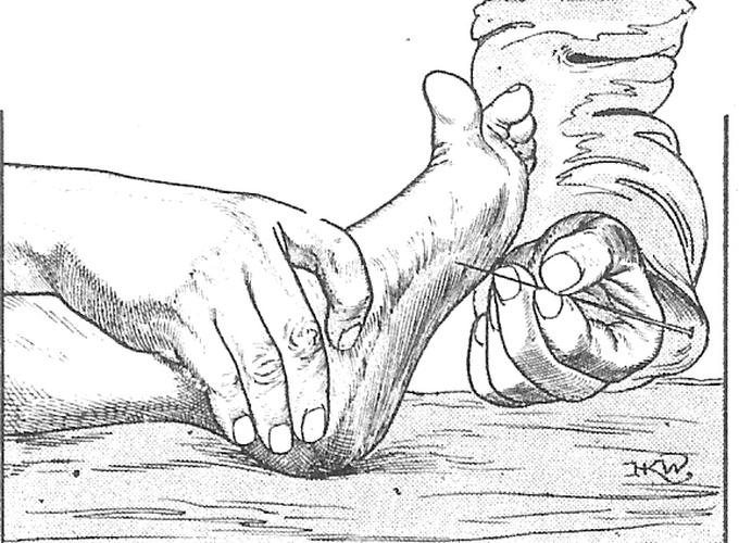 Tickling Tickling Videos